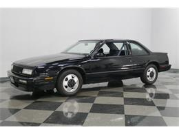 Picture of '89 LeSabre Offered by Streetside Classics - Nashville - QRKK