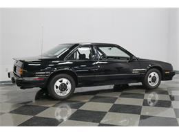 Picture of '89 Buick LeSabre located in Tennessee - $9,995.00 Offered by Streetside Classics - Nashville - QRKK