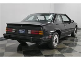 Picture of '89 LeSabre located in Tennessee - $9,995.00 Offered by Streetside Classics - Nashville - QRKK