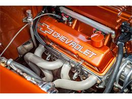 Picture of '55 Bel Air - QRKX