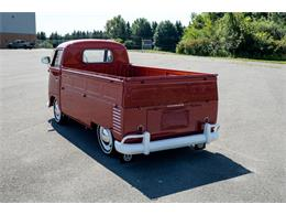 Picture of '59 Custom - QRLQ