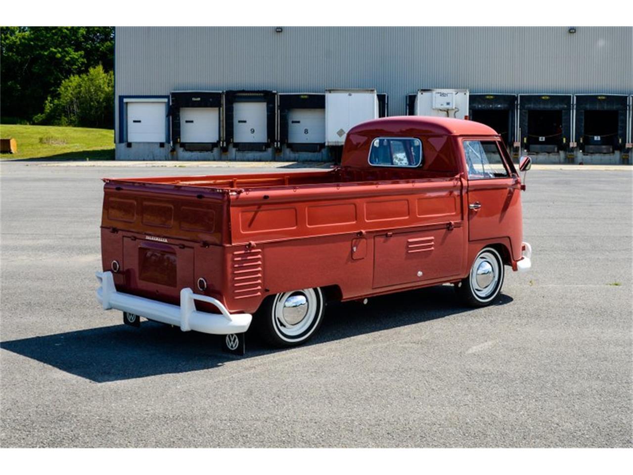 Large Picture of '59 Custom - QRLQ