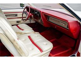 Picture of '75 Continental - QRLR