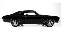 Picture of '70 Chevelle - QRLS