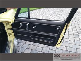 Picture of '66 Corvette - QRLT