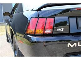 Picture of '99 Mustang SVT Cobra - QRM2