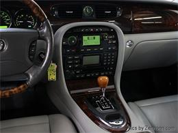 Picture of '04 XJ - QRMC