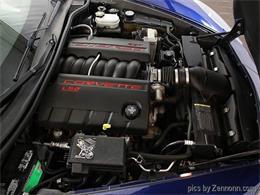 Picture of '05 Corvette - QRME