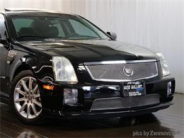 Picture of '08 STS - $19,990.00 Offered by Auto Gallery Chicago - QRMF