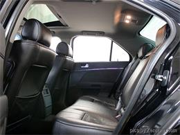 Picture of 2008 Cadillac STS located in Illinois - $19,990.00 Offered by Auto Gallery Chicago - QRMF