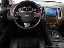 Picture of 2008 Cadillac STS located in Illinois Offered by Auto Gallery Chicago - QRMF