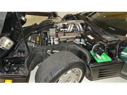 Picture of '91 Corvette - QRMG