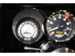Picture of Classic 1967 Chevrolet Camaro located in San Ramon California - $35,995.00 - QRMK