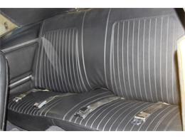 Picture of '67 Chevrolet Camaro - QRMK