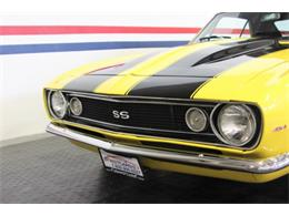 Picture of 1967 Camaro located in San Ramon California Offered by My Hot Cars - QRMK