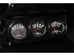 Picture of Classic '67 Camaro - QRMK