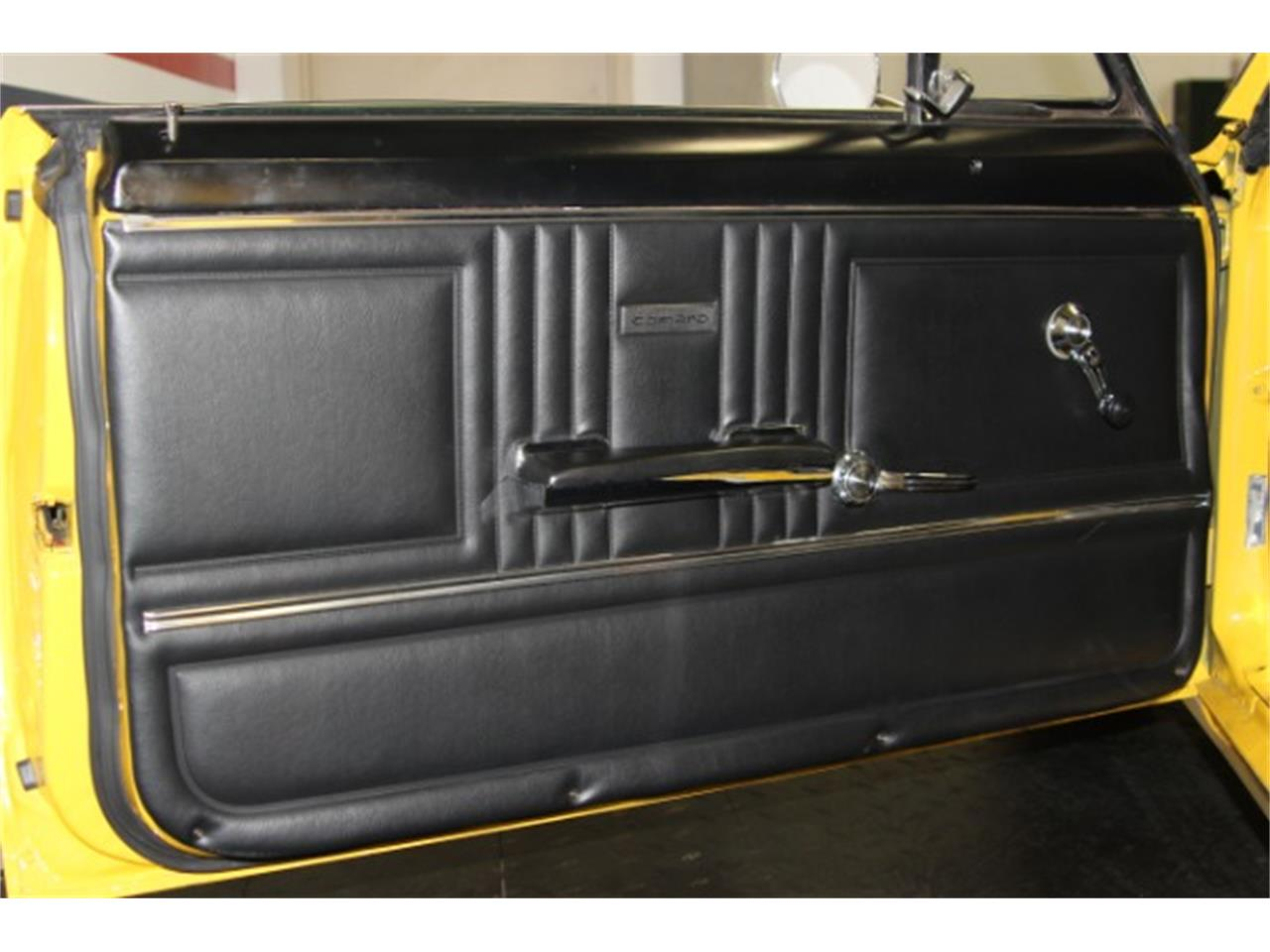 Large Picture of 1967 Camaro - $35,995.00 Offered by My Hot Cars - QRMK