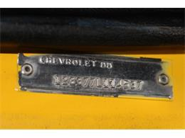 Picture of Classic 1967 Chevrolet Camaro located in San Ramon California Offered by My Hot Cars - QRMK
