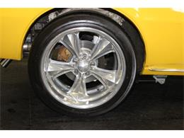 Picture of Classic '67 Chevrolet Camaro - $35,995.00 Offered by My Hot Cars - QRMK