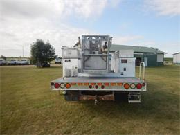 Picture of '09 F550 located in Clarence Iowa - $22,995.00 - QRML