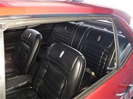 Picture of '67 Camaro - QRMO