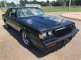 Picture of '86 2-Dr Coupe - QRMR