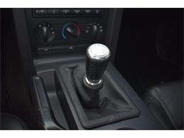 Picture of '06 Mustang - QRMS