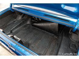 Picture of '69 Camaro - QRMW