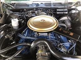 Picture of '68 DeVille - QRN1