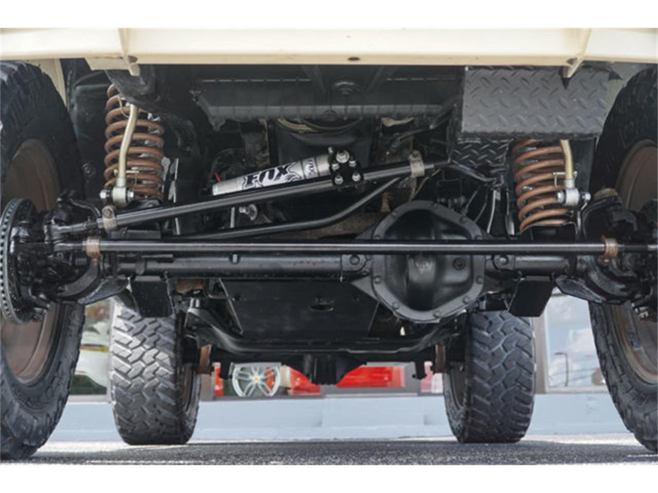 Large Picture of '05 Wrangler - QRNB