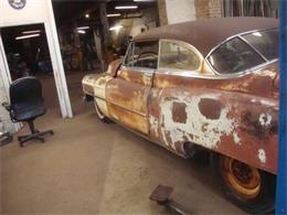 Picture of '52 Coupe - QRNV