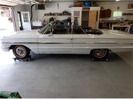 Picture of '64 Galaxie - QRO9