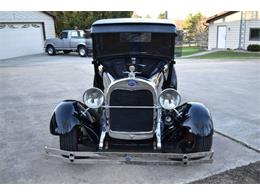 Picture of '29 Model A - QROC