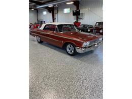 Picture of '63 Galaxie - QROH