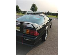 Picture of '91 Camaro Z28 - QROJ