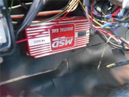 Picture of '67 Camaro RS/SS - QROP