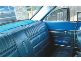 Picture of '64 Comet Caliente - QROV