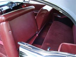 Picture of '55 Bel Air - QROX