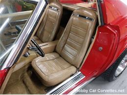 Picture of '73 Corvette - QRPJ