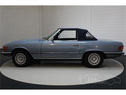 Picture of '73 450SL - QRPT