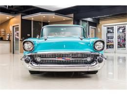 Picture of '57 Bel Air - QRPU