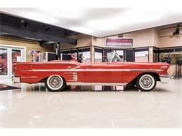 Picture of '58 Impala - QRPV