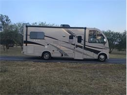 Picture of '14 E-Series - QRQ4