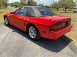 Picture of '91 RX-7 - QRQ5