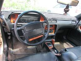 Picture of '91 TC by Maserati - QRQ7
