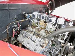 Picture of '42 Coupe - QRQB