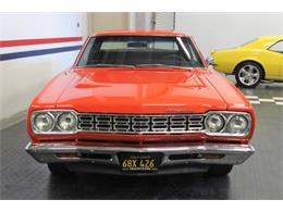 Picture of '68 Road Runner - QRQC