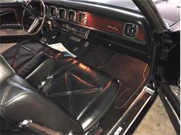 Picture of '71 Continental Mark III - QRQF