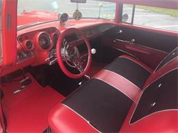 Picture of '57 Bel Air - QRQJ