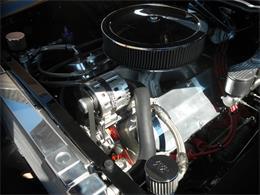 Picture of '57 Bel Air - QRQM